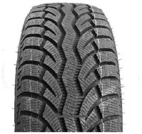 Apollo Hawkz Winter 235/60 R18 103H