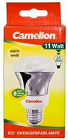 Camelion 39910010