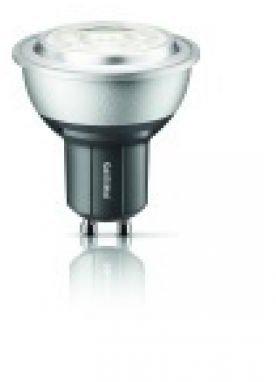 Philips LED 35W GU10