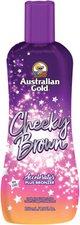 Australian Gold Cheeky Brown (250 ml)