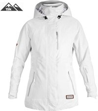 Dakine Womens Skye Jacket