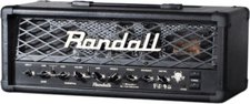 Randall Diavlo RD45H