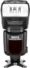 Meike MK910 (Nikon)
