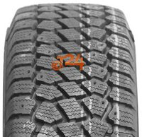 General Tire Eurovan Winter 235/65 R16 115R