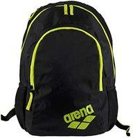 Arena Spiky 2 Backpack