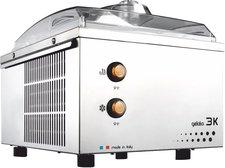 Neumärker Eismaschine Gelato 3K