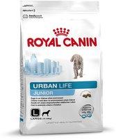 Royal Canin Urban Life Junior L (9 kg)