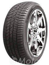 Hifly Tyre Win-Turi 212 185/55 R15 86H