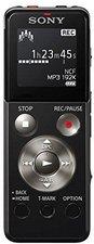 Sony ICD-UX543