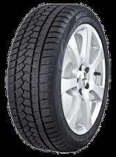 Hifly Tyre Win-Turi 212 185/60 R14 82T