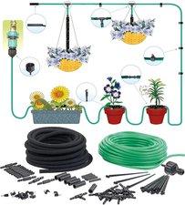 Royal Gardineer Pflanzen- Bewässerungs- System