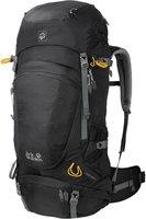Jack Wolfskin Highland Trail XT 50 black