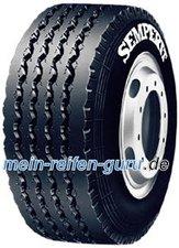 Semperit M 222 8.25 R15 142/141G (141/140J)