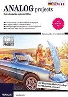 Franzis ANALOG Projects (Win/Mac)