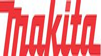 Makita Unterbodendüse (P-72453)