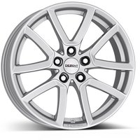 Dezent Wheels TF (7x16)