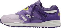 Reebok Ventilator Women