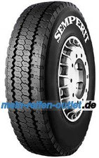 Semperit M 440 Snow-Front 315/80 R22.5 154/150M (156/150L)