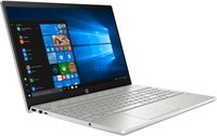 Hewlett-Packard HP Pavilion 15