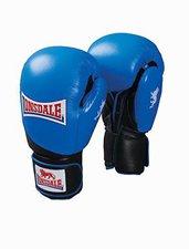 Lonsdale Training Gloves Hook und Loop