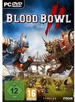 Blood Bowl 2 (PC)