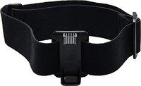 Rollei Strap Kit schwarz