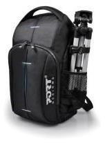 Port Helsinki Backpack Mono-Shoulder