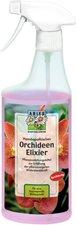 Aries Homöopathisches Orchideenelixier 500 ml