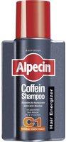Alpecin Coffein Shampoo C1 (75 ml)
