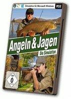 Angeln & Jagen: Die Simulation (PC)