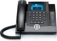 Auerswald COMfortel 1400 ISDN