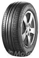 Bridgestone Turanza T001 205/55 R16 91V (4755)