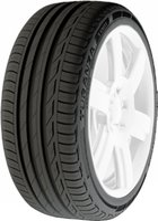 Bridgestone Turanza T001 205/55 R16 91V (5702)