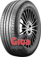 Bridgestone Turanza T001 205/55 R16 91V (6830)