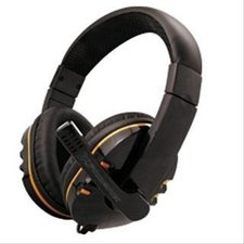 Phoenix Audio Hydra