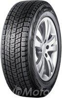 Bridgestone Blizzak DM-V1 225/55 R19 99R