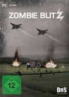 Zombie Blitz (PC)