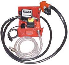 Mauk Dieselpumpe 600W 230V (9991257)