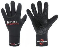 Seac Sub Gloves Dry Seal 300/500