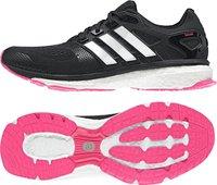 Adidas Energy Boost 2.0 ESM Women night grey/zero metallic/white