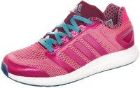 Adidas Climacool Rocket Boost Women neon pink/neon pink