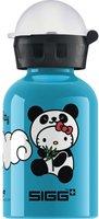 SIGG Hello Kitty Panda (300 ml)
