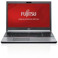 Fujitsu LifeBook E754 (VFY:E7540MXC51)
