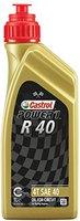 Castrol Classic R40