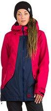 Sweet Chiquitita Jacket