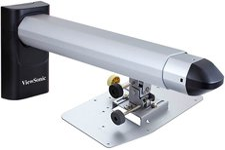 ViewSonic PJ-WMK-401