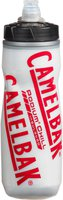 Camelbak Trinkflasche Podium Chill race edition red