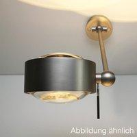 Top Light Puk Maxx Wing Single LED