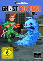 GhostControl Inc. (PC/Mac/Linux)
