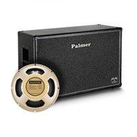 Palmer Audio PCAB 212 CRM